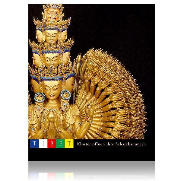 »Tibet«