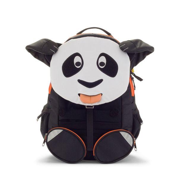 Kinder-Rucksack »Paul Panda«