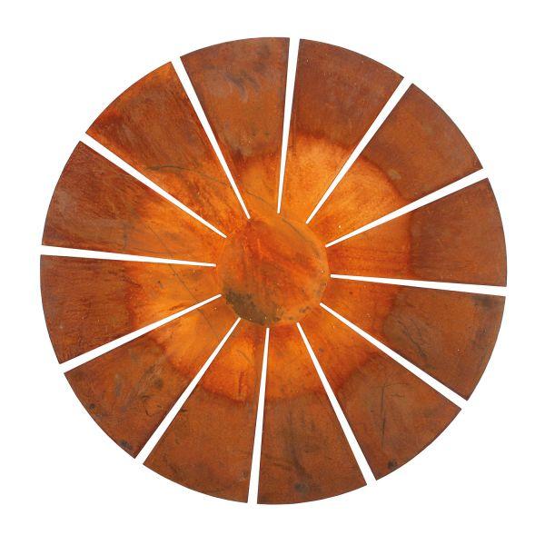 Feuerschale »Solix«