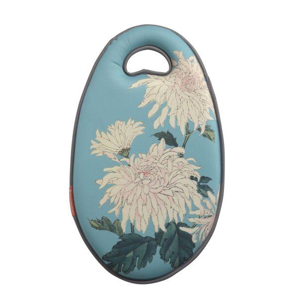Garten-Geschenkset »Chrysanthemen«