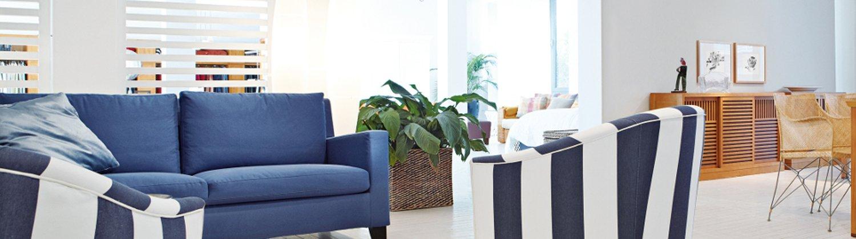 marktex manufakturen die zeit shop besondere ideen erlesene geschenke. Black Bedroom Furniture Sets. Home Design Ideas