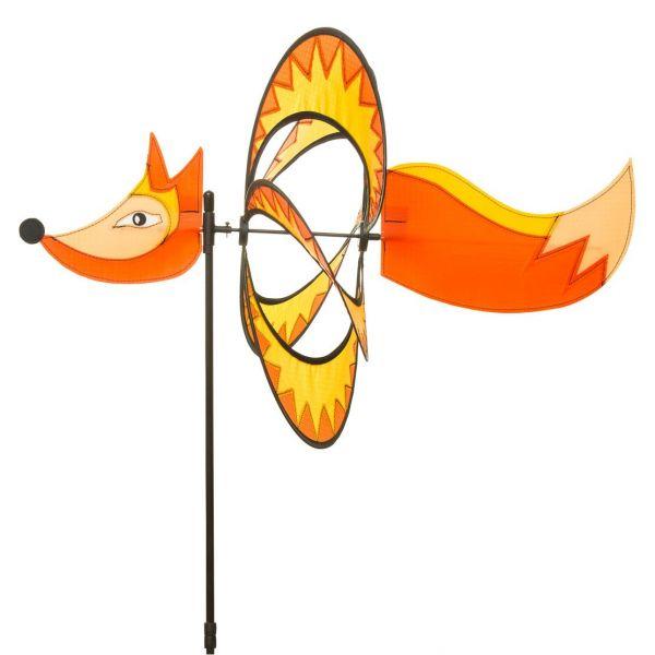 Windspiel »Fuchs«