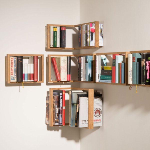regal b eck wohnaccessoires wohnen leben sortiment die zeit shop besondere ideen. Black Bedroom Furniture Sets. Home Design Ideas