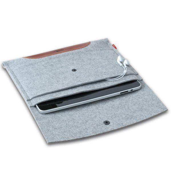 iPad 4/3/2 Hülle oder MacBook PRO 13