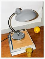 kaiser-idell-lampe