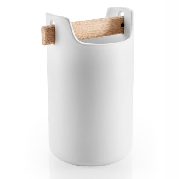 Aufbewahrungsbox »Toolbox«