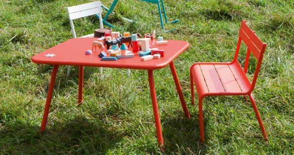 Schönes Spielzeug für draußen | ZEIT Shop
