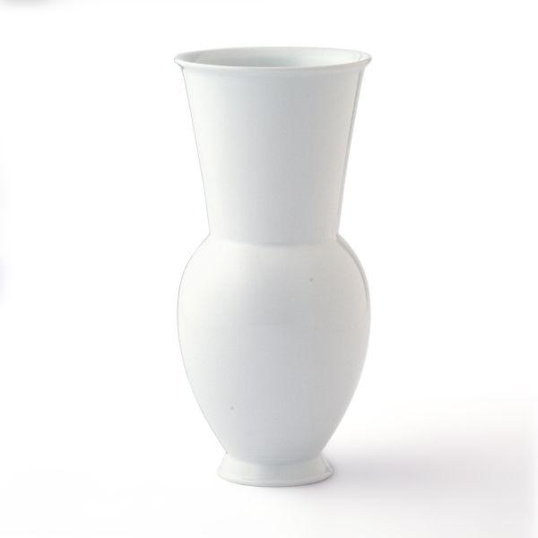 Vase »Halle 2«