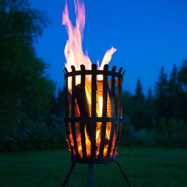 Feuerkorb »Original«