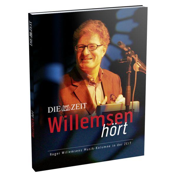 »Willemsen legt auf«
