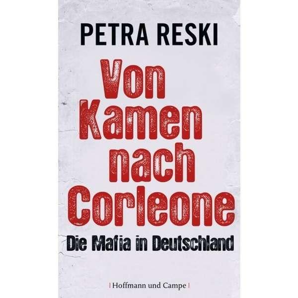 »Von Kamen nach Corleone«