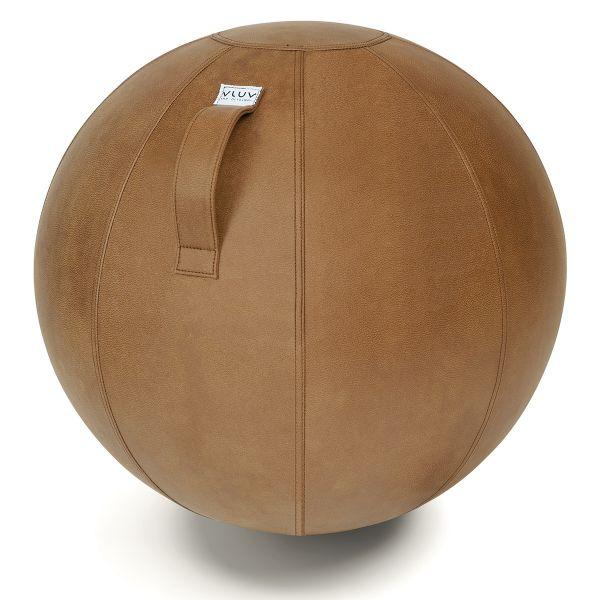 Sitzball »Vluv Veel«