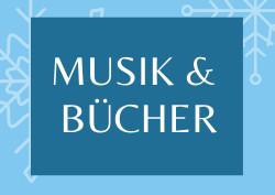 media/image/kat_musik.jpg
