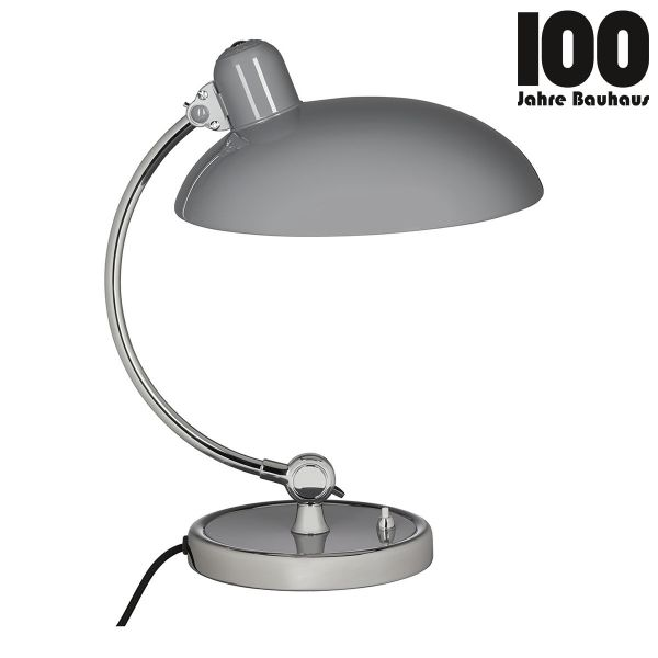 ZEIT-Sonderedition »Kaiser Idell 6631« Schreibtischlampe