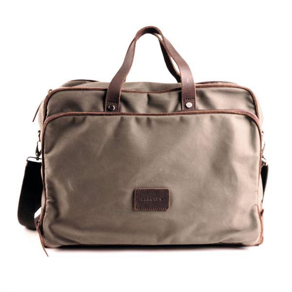 Travelbag »Tanner«