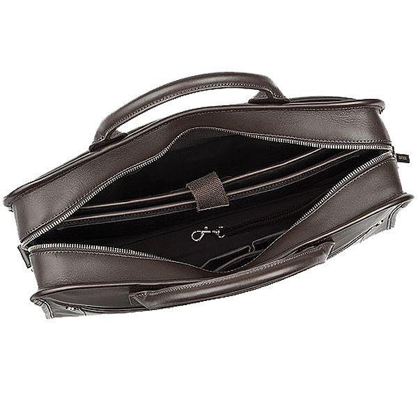 BREE Businesstasche »DIE ZEIT 5«