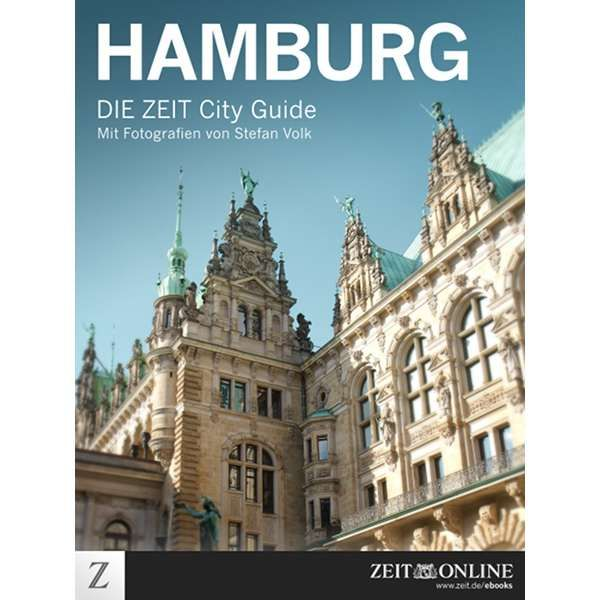 hamburg die zeit city guide die zeit shop besondere ideen erlesene geschenke. Black Bedroom Furniture Sets. Home Design Ideas