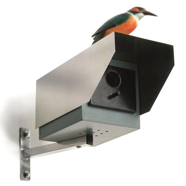 Vogelhaus »Big Brother«
