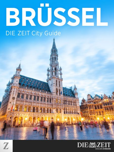 11023_CG_Brüssel_Cover