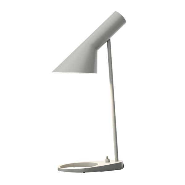 Tischlampe »AJ Table Mini« Original Grey