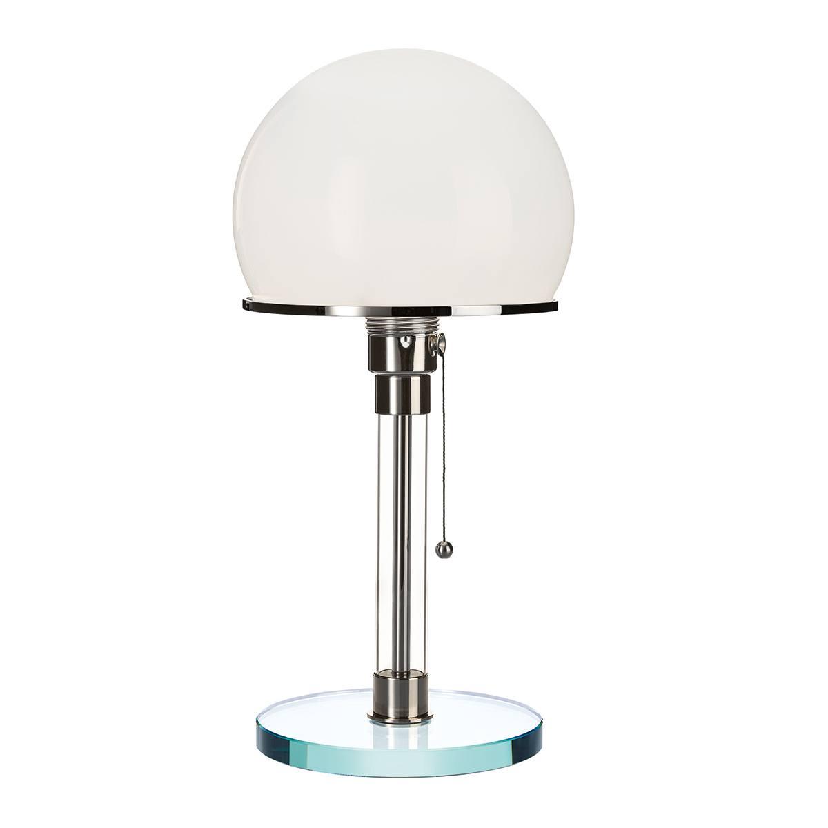 Bauhaus Leuchte