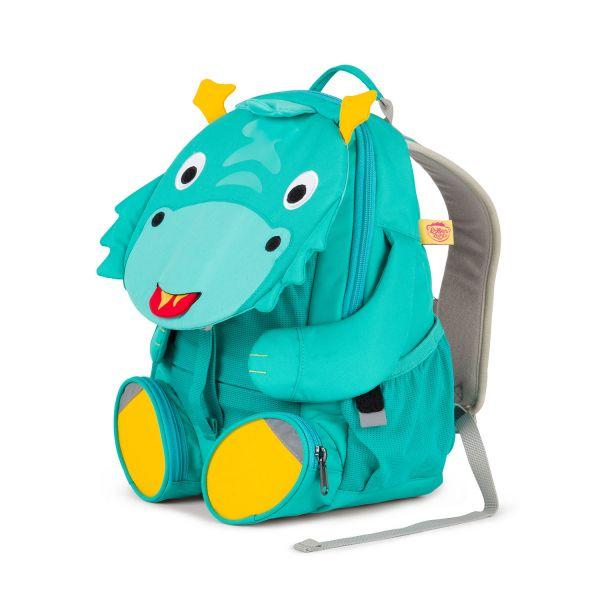 Kinder-Rucksack »Danny Drache«