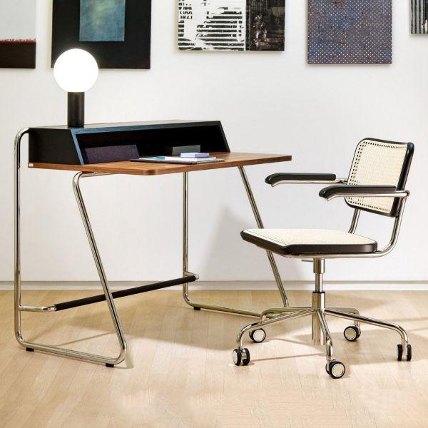 Schreibtischstuhl »S 64 Atelier« von Thonet