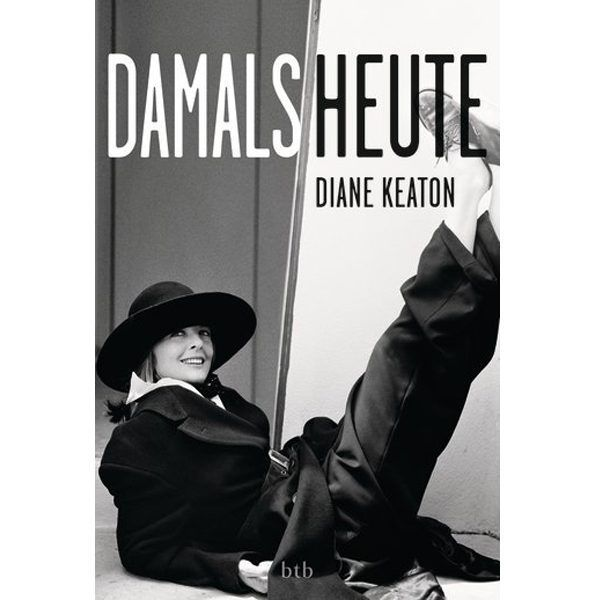 DAMALS HEUTE