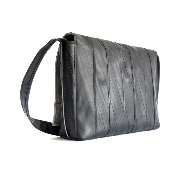 Tasche »Herrngarten«