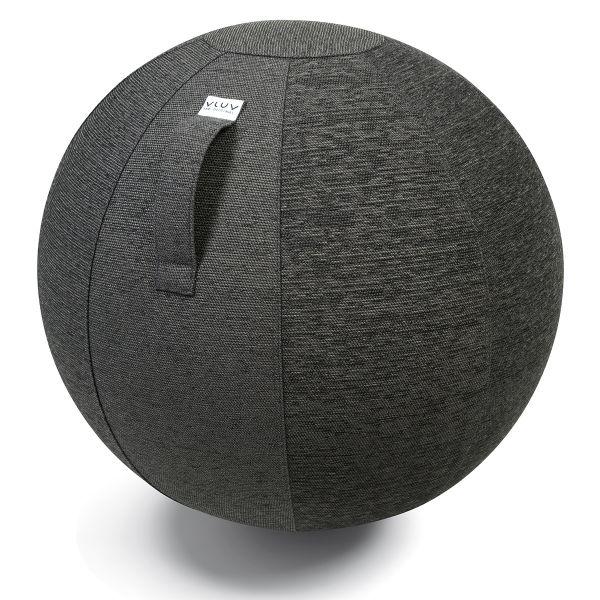 Sitzball »Vluv Stov«