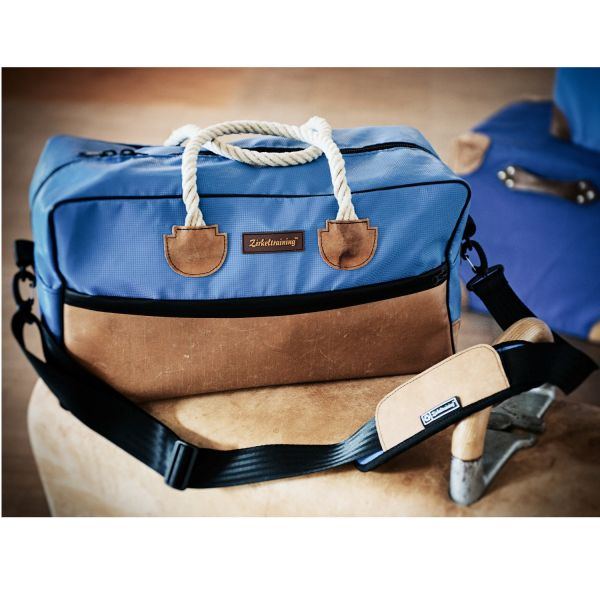 Der Zeit Taschen Shop Exklusive Taschen Rucksäcke