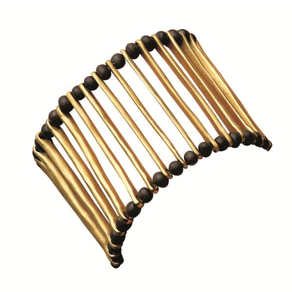 Armband »El Dorado«