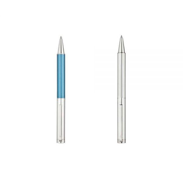 Kugelschreiber »Cosmo«