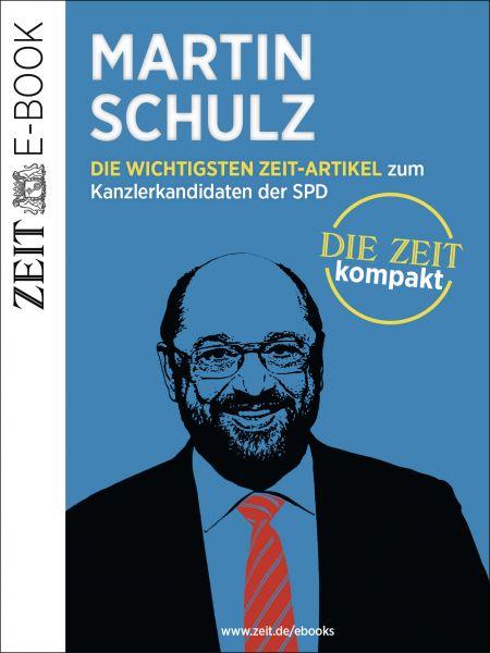 »Martin Schulz«