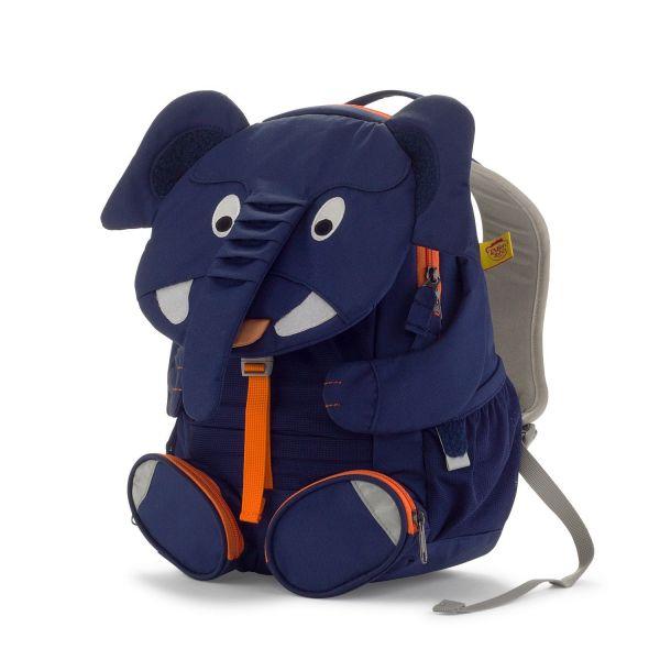 Kinder-Rucksack »Elias Elefant«