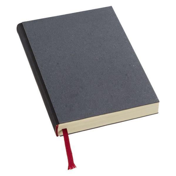 Ersatzbuch für das Ledernotizbuch
