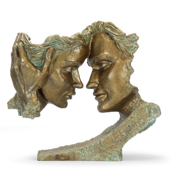 Anglada, Angeles: Skulptur »Pretext«