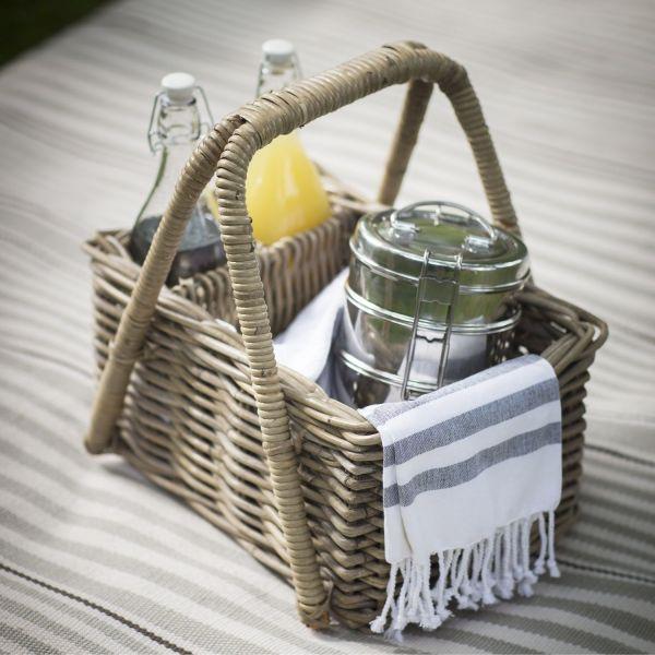 Picknickkorb »Bembridge«