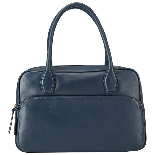 City Bag »Marquise«