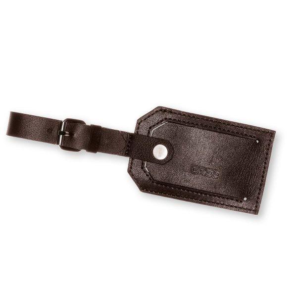 BREE-Kofferanhänger