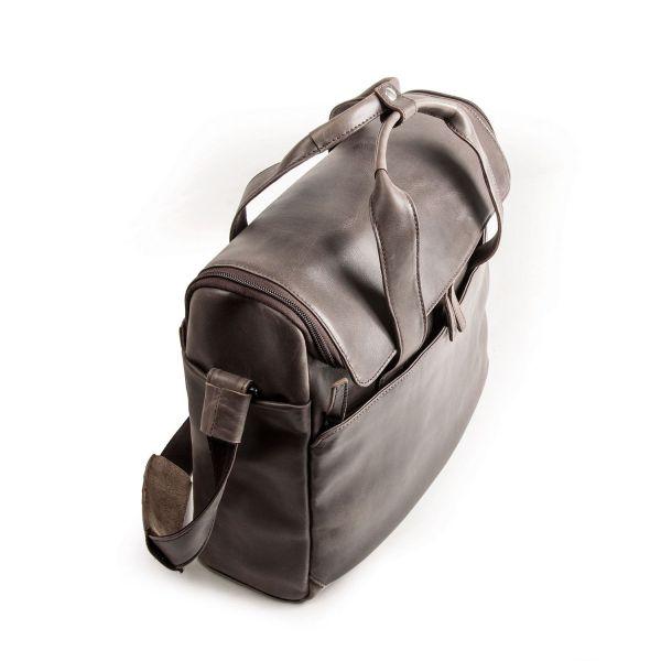 Notebook-Tasche