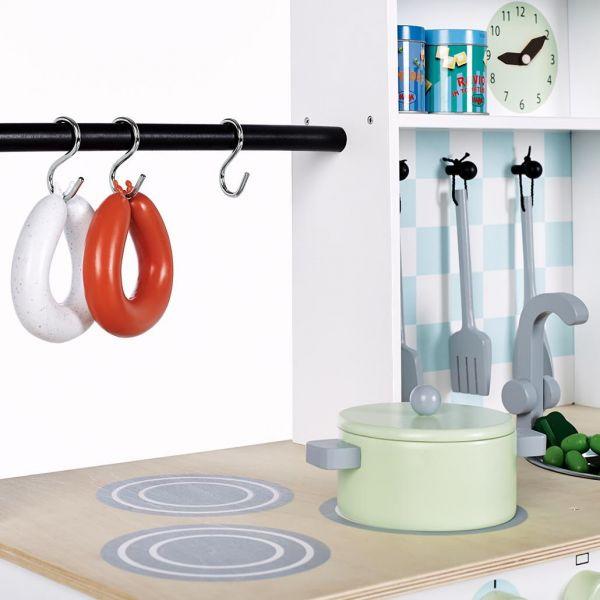 Kinder-Kombi-Küche »Alfons«