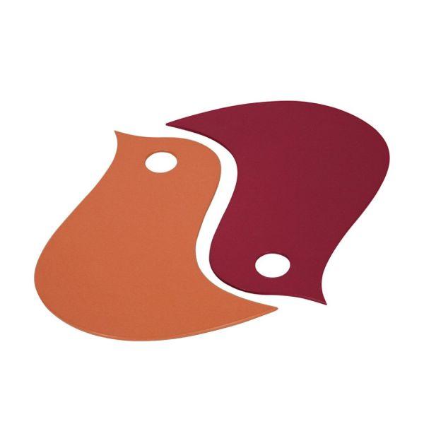 Tischuntersetzer »Vogel«