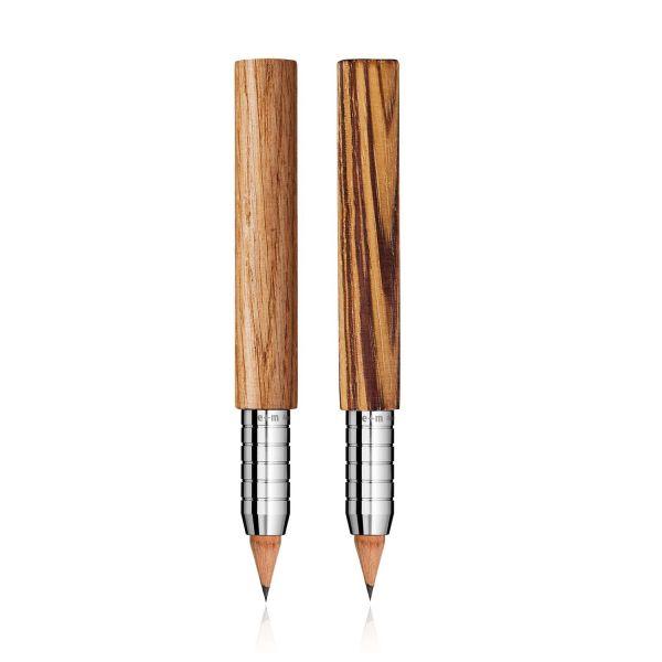 Bleistiftverlängerer »Maximo Artbox«