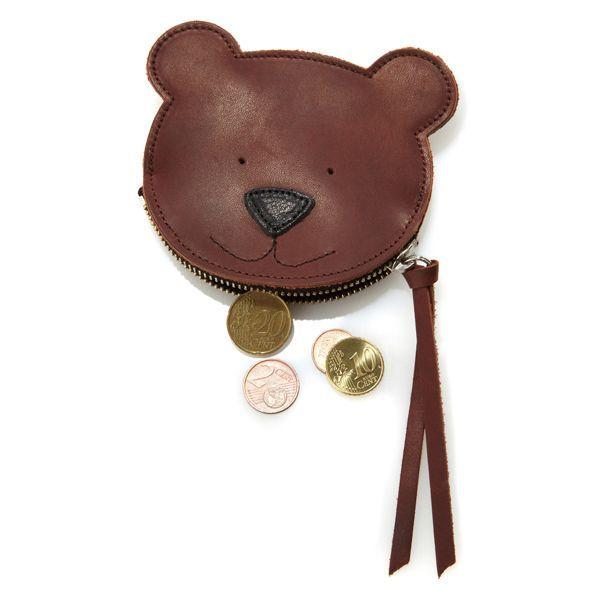 Kinderbörse »Braunbär«