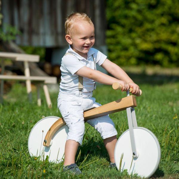 Kinderlaufrad »Charly«