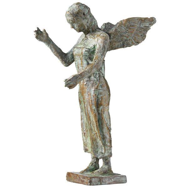 Jastram, Thomas: »Engel von St. Pauli«