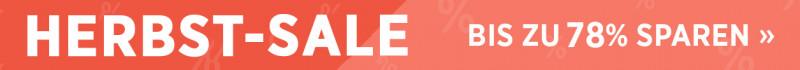 media/image/herbst_sale.jpg