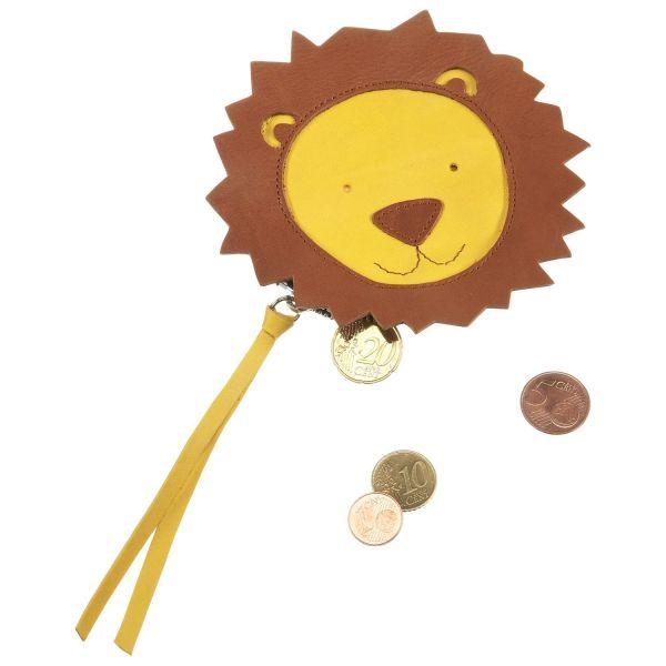 Kinderbörse »Löwe«