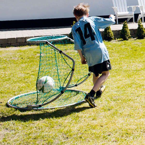 Global Goal Kids